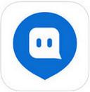 陌陌顺风车app 1.0.0 iPhone版