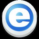 IE修復工具 1.0 官方免費版