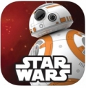 BB-8 app 1.0.8 IOS版