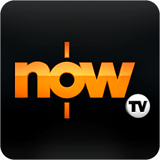 nowtv在线直播