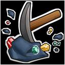 小镇世界Mac版 2.0.2 免费版