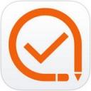 百格活動 1.0.2 iPad版