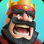 无畏部落冲突辅助软件安卓app v1.0.0 iPhone版