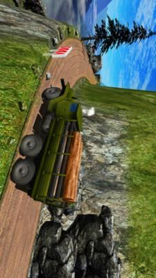 3D登山运输车 6.0 安卓版