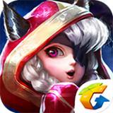 天魔幻想 1.5.1.5 安卓版