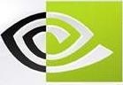 NVIDIA GeForce 361.75 驱动WHQL正式版