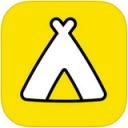 興趣部落app 1.4 iphone版
