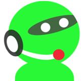 QQ机器人 8.0.8 安卓版