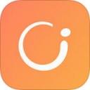 瑜伽柠檬 1.6 iPad/ios版