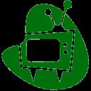 CNTVBOX 3.0.2.9 绿色特别版