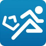快跑者app