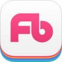 粉笔教师app 1.0.3 iPad版