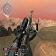 特种神枪手4修改器  免费版 1.0