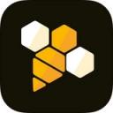 蜂潮运动iPad版 1.0 免费版