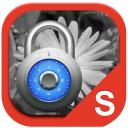 Encrypt Photos SE