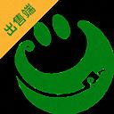 绿回收app