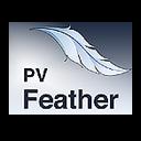 PVFeather