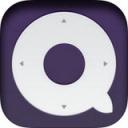 千寻遥控器 1.0 iPad/iphone版