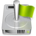 smart utility mac