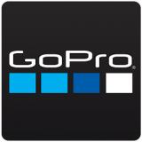 极限照片GoPro 2.15.2659 安卓版