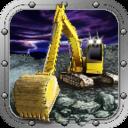 模擬挖掘機駕駛3D版 4.6.5 安卓版