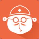 懒财主app