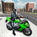 我的暴力摩托驾驶 1 安卓版