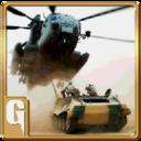 单机游戏世界战争