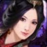 金庸武俠傳 1.2 電腦版