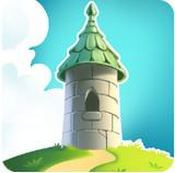 农场与城堡