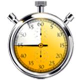 酷聽秒表 5.2.0 安卓版