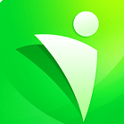 公牛wifi插座app 4.1.3 安卓版