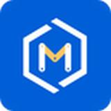 开博送货单管理软件创业版 2.21 官方版