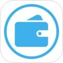 贷款生活app 1.0.0 IOS版