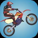 攀爬摩托车 1.0.3 安卓版