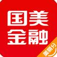 美易分app