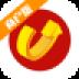 增收宝商户版 v1.2.2 安卓版