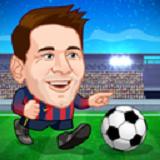 迷你足球世界 1.1.2 安卓版
