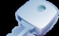 ipad八門神器 1.4.0 免費版
