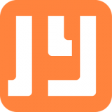 经营管家 4.1 安卓版
