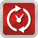 上网时间控制软件