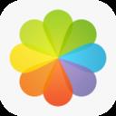 新时光相册 1.2.4 安卓版