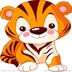 益智儿歌动画 6.7 安卓版