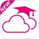 广东和教育校讯通iOS版 2.3.4