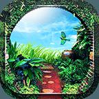花蝴蝶社区1024 v1.0 免费安卓版