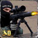 枪战单机游戏 1.1 安卓版