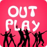 OutPlay玩美假日 1.3.3 安卓版