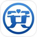 安心de利app手機版 2.1.5 IOS版
