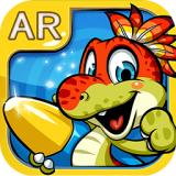 AR涂涂乐 2.0 安卓版