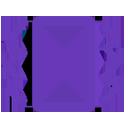 按摩器_Massager 1.4 安卓版